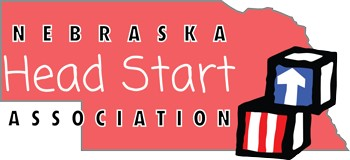 Nebraska Head Start Association logo