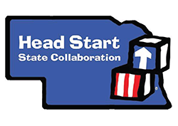 Head Start State Collaboration