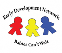 Early Development Network