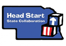 Head Start State Collaboration Office